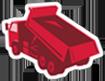 Usługi transportowe - Sławomir Szmuc